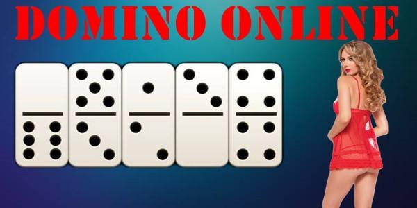Domino Online & Beberapa Cara Jitu Menang Terus Bermain